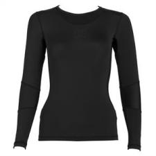 Capital Sports Beforce női kompressziós póló, edző póló, L női póló