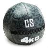 Capital Sports CAPITAL SPORTS Restricamo Wall Ball medicinlabda, PVC, 4kg, terepmintás