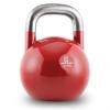 Capital Sports Compket 32, 32kg, piros, kettlebell súlyzó, gömbsúlyzó