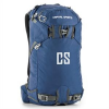 Capital Sports CS 30 szabadidő- és sport hátizsák, 30 liter, vízlepergető nylon, kék