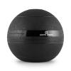 Capital Sports Groundcracker, fekete, 18 kg, slamball, gumi