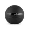 Capital Sports Groundcracker Slamball, 4 kg, súlylabda edzésre, slam ball, gumi