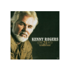 CAPITOL Kenny Rogers - 21 Number Ones (Cd)