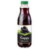 CAPPY feketeribizlinektár 1 l