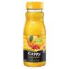 CAPPY Great Start! Narancs Mix 100% vegyes gyümölcslé 250 ml