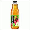 CAPPY Gyümölcslé 1 l alma 100%