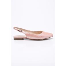Caprice - Balerina - rózsaszín