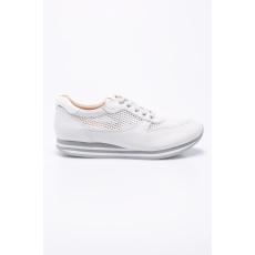 Caprice - Cipő - fehér - 1202405-fehér