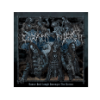 Carach Angren Dance And Laugh Amongst The Rotten (Digibox) (CD)