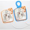 Cardiac Science - USa Cardiac Science G5 felnőtt elektróda (Powerheart G5 felnőtt elektróda)
