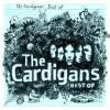 Cardigans CARDIGANS - Best Of CD