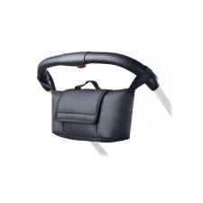 Caretero Pelenkázó táska CARETERO mini   Fekete   pelenkázótáska