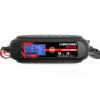CARGUARD Automata akkumulátor töltő - 230 V - 4 A (Automata akkumulátor töltő)