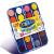 Carioca Vízfesték készlet 24 színnel - Carioca