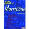 CARISCH Best of the Ennio Morricone
