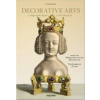 Carl Becker Decorative Arts - From the Middle Ages to Renaissance