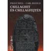 Carl Bezold;Franz Boll Csillaghit és csillagfejtés