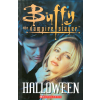 CARL ELLSWORTH - BUFFY THE VAMPIRE SLAYER: HALLOWE'EN / LEVEL 1