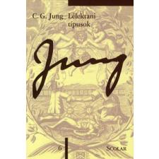 Carl Gustav Jung LÉLEKTANI TÍPUSOK társadalom- és humántudomány