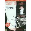 Carl Schenkel Gyilkosság lólépésben (DVD)