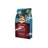 Carnilove Cat Adult Salmon Sensitive & Long Hair- Lazac Hússal 2kg