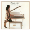 Carole King Pearls: Songs of Goffin and King (Vinyl LP (nagylemez))