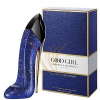 Carolina Herrera Good Girl Collector Edition Eau De Parfum 80 ml