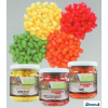 CARP Csemegekukorica Tutti-Frutti 212 ml