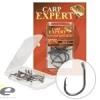 Carp Expert HOROG CARP EXPERT CLASSIC BOILIE 8
