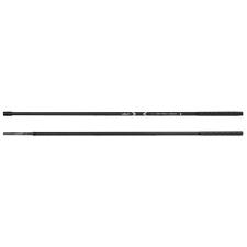 Carp Expert Merítőnyél cxp neo carp handle 1802 háló, szák, merítő