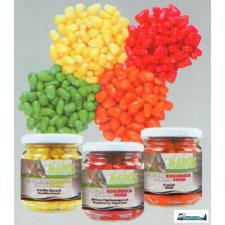 CARP Pácolt Csemegekukorica Tutti-Frutti 212 ml csali
