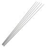 Carp Pro Carbon spicc,cső 4,3 x 990 mm