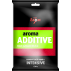 Carp Zoom Aroma Additive 250g