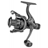Carp Zoom Black Ghost RD