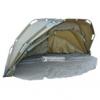 Carp Zoom Carp Expedition sátor 2