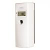 CARPEX automata illatosító adagoló