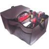 Carpoint Thermo Csomagtartó szervezőtáska