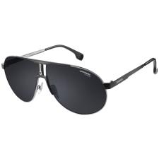Carrera 1005/S TI7/IR napszemüveg