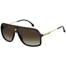 Carrera 1019/S 807/HA napszemüveg