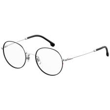 Carrera 194/G 84J szemüvegkeret