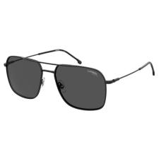 Carrera 247/S 003/IR napszemüveg