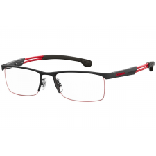 Carrera 4408 003 szemüvegkeret