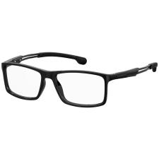 Carrera 4410 807 szemüvegkeret