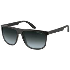 Carrera 5003 DDL/JJ napszemüveg