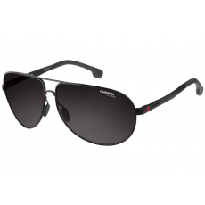 Carrera 8023/S 003/M9 Polarized