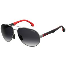 Carrera Napszemüveg vásárlás  4 – és más Napszemüvegek – Olcsóbbat.hu d574f0db94