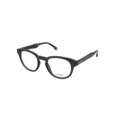 Carrera Carrera 250 KB7 szemüvegkeret