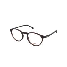 Carrera Carrera 255 086 szemüvegkeret
