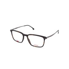 Carrera Carrera 8859 086 szemüvegkeret