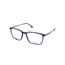 Carrera Carrera 8859 PJP szemüvegkeret